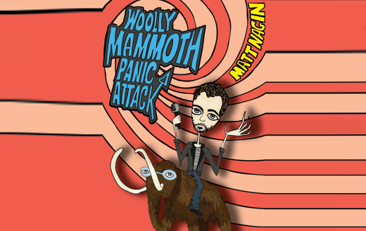 Wooly-Mammoth-Panic-Attack-Matt-Nagin-The-PIT-520