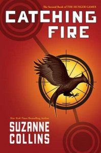 catching-fire-book-cover-01