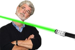 george_lucas_the_most_hated_filmmaker_in_america
