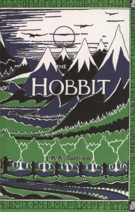 hobbit-book-cover