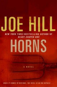 horns_book_cover
