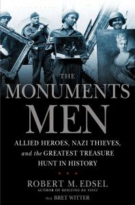 monuments-men-book-cover