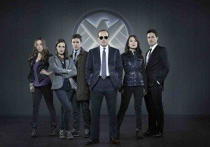 Agents_of_SHIELD_Promo