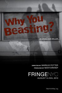 Why_You_Beasting_Poster-copy