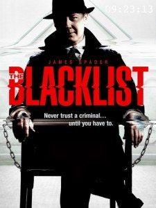 696615-the_blacklist_nbc_season_1_2013_poster