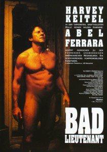 Bad Lieutenant-poster-4