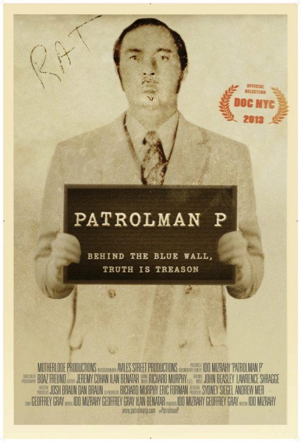 PatrolmanP_Poster3