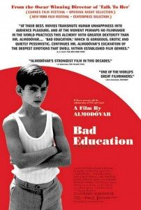 bad_education_ver1