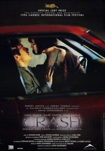 crash-1996-poster