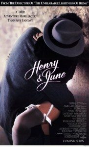 henry-and-june-movie-poster-1990-1020192782