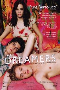 the-dreamers-movie-poster-2004-1020216304