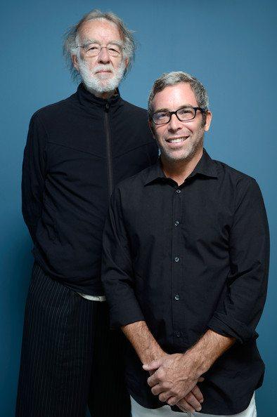 Godfrey+Reggio+Visitors+Portraits+2013+Toronto+n0OdEXoELf7l