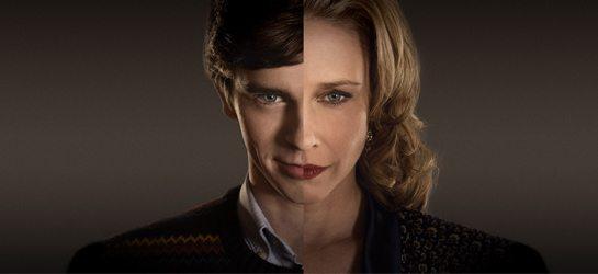 Season 2 premieres Monday, Mar. 3 at 10pm on A&E