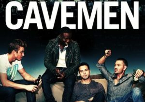 cavemen-movie-trailer