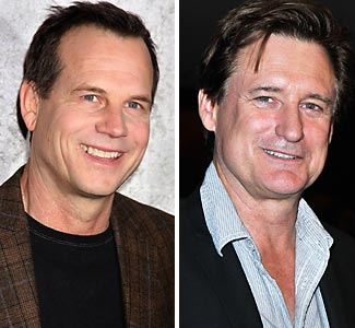 Dead Ringers: Are These Actors the Same Person ...