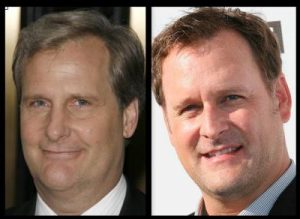 20131230093549-jeff-daniels-dave-coulier