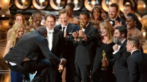 500x280x12-years-a-slave-Oscars-600x337.jpg.pagespeed.ic.nnk4fvGQXK