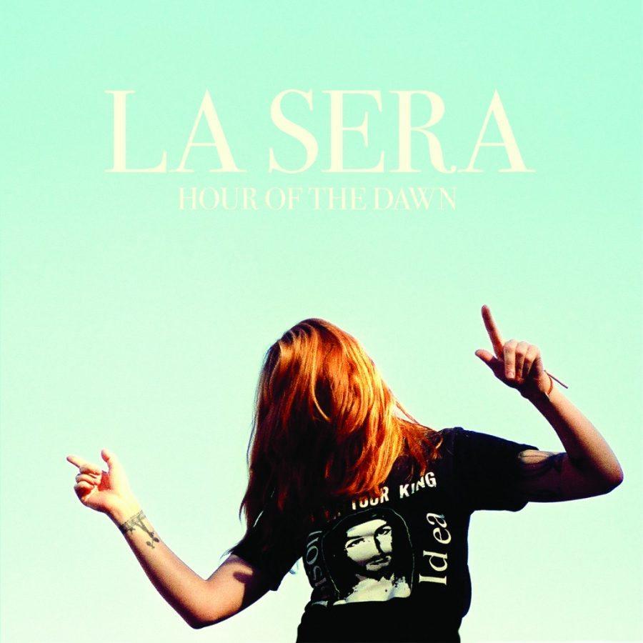 LaSera_LP3art