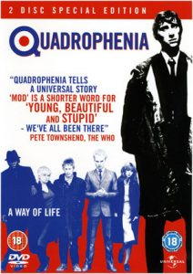 Quadrophenia_The_Movie