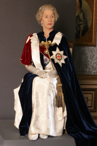 Helen Mirren_ERII