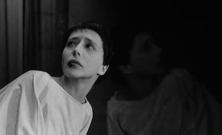 boy meets girl carax youtube Boy meets girl 1984 a movie by leos carax (french with that evening, mireille, a girl from provincial france who has come up to paris to.