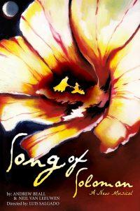 Latest-Song-of-Solomon