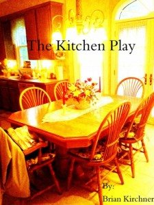The-Kitchen-Play-