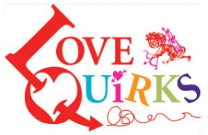lovequirkslogo
