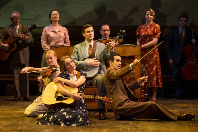 7.-A-scene-from-CSCs-production-of-Rodgers-Hammersteins-ALLEGRO-directed-by-John-Doyle.-Photo-credit-Matthew-Murphy.jpg