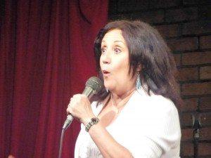 NancyLombardo-BwayComedy-7-17-12-300x225.jpg