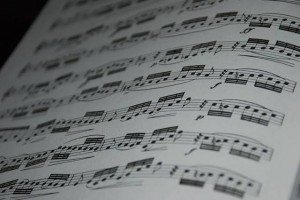 800px-Part_of_sheet_music_from_arban