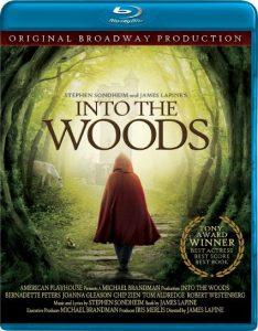 into-the-woods-blu-234x300.jpg
