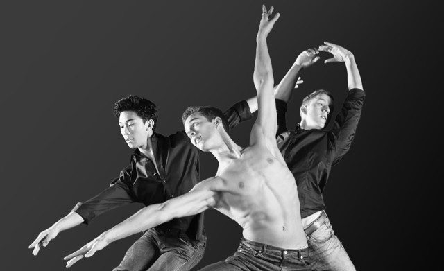 balletboys_