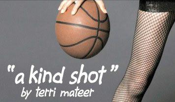 A-kind-shot
