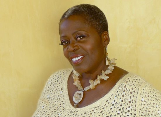 Lillias-White