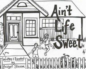 Aint-Life-Sweet