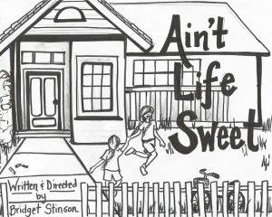 Aint-Life-Sweet-300x240.jpg