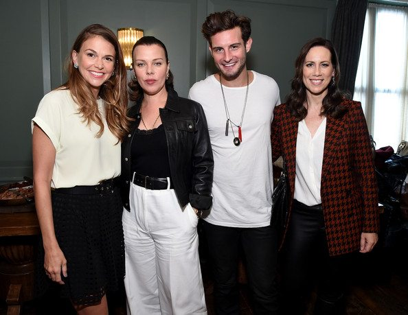 Sutton+Foster+Younger+Screening+NYC+diO12iRy72vl