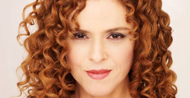 Bernadette_Peters_718x370