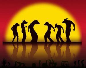 pilobolus-soleil-vierge-elc3a9ment-soleil