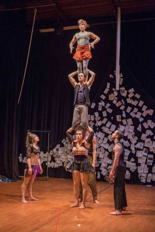 interview  terry crane  founder of acrobatic conundrum  on