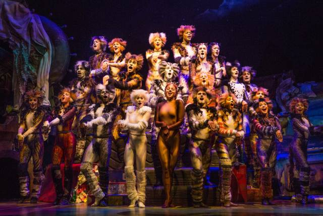 The_Company_of_CATS_on_Broadway_-_Photo_by_Matthew_Murphy