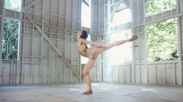 04dancefilm-master768