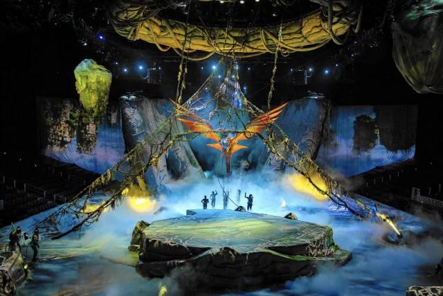 mc-travel-cirque-du-soleil-new-york-20151121