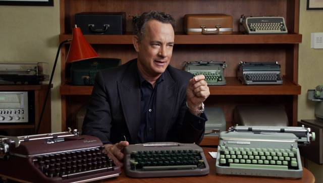 hanks-typewriters