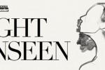 SightUnseen-logo