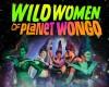 http://stagebuddy.com/wp-content/uploads/2017/01/WONGO-StageBuddy-640x480-wpcf_100x80.jpg