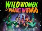 http://stagebuddy.com/wp-content/uploads/2017/01/WONGO-StageBuddy-640x480-wpcf_135x101.jpg
