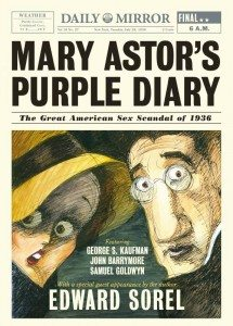 Mary Astors Purple Diary_978-1-63149-023-1
