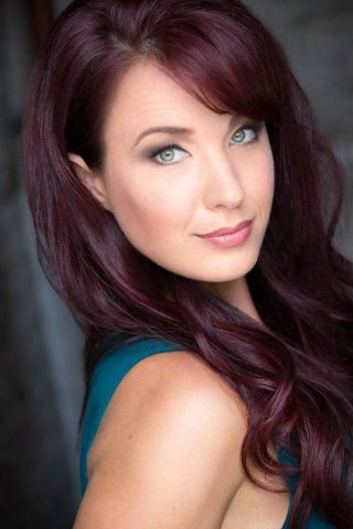 Nice Thereu0027s No Question Broadway Mainstay Sierra Boggess Is One Of The Most  Beloved Main Stem Actresses Of Our Generation. Whether Sheu0027s An Inquisitive  Young ... For Sierra Boggess Resume